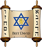 Beit David Messianic Fellowship